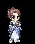Arcane Psycho's avatar