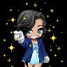 17BIack's avatar
