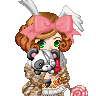 Flynnnnnn's avatar