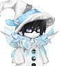 monsieur mcfatty's avatar