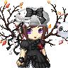 daisuki_chan's avatar
