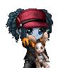 dgedrhggrth's avatar