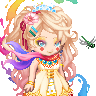 maimoXDD's avatar