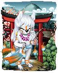 PointyFox's avatar