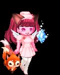 irish_purple_smurf 's avatar
