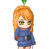 Kinta Maruke's avatar