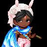 taydasha's avatar