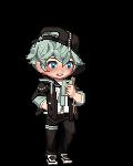 Upward_Frown's avatar