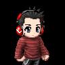 B-RyaN_9090's avatar