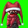 GeradAkkdesu's avatar