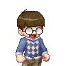 `Bill Gates's avatar