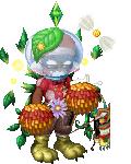 LafcadioTheGreat's avatar