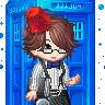 AraneLuna's avatar