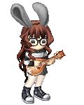 Raging Peanut's avatar