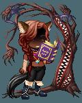 heartofthegarnetmoon's avatar