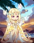 sweetluv4u's avatar
