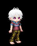iiNoona 's avatar