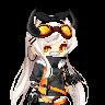 kiiroto's avatar