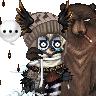 Fatchan's avatar