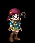katherine_p's avatar