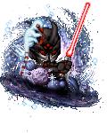 The Cosmic Vagrant's avatar