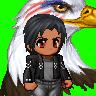bomba123's avatar