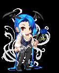 Airelesanya's avatar