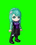 La Blaspheme's avatar