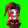Raven_Nevar_Nevermorre's avatar