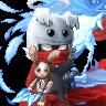 ubergeist's avatar