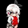 Panda_Shank's avatar