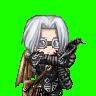 ClockworkNinja's avatar