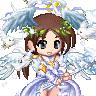 Lessalia's avatar