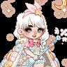 Zuicide's avatar
