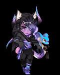 mizzmerr's avatar