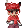RedXIII_rgr's avatar