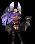 Nonykins's avatar