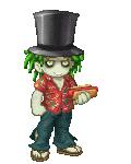 FantasyFoxman