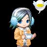 Steffanie Turquoise's avatar