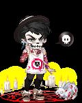 nightmanxxx666's avatar
