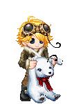 xXMapleCanadaXx's avatar