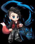Master Kanaka's avatar