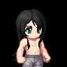 `P a n t y H o e z's avatar