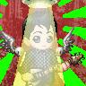 skaterguy777's avatar
