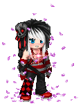 Demonic_femboy's avatar