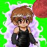 bahamutknightzero's avatar