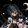 SunzLightz's avatar
