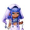 missileana's avatar