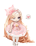 Wicked Tea Party's avatar