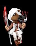 laser coffin's avatar